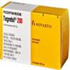 Buy cheap generic Tegretol online without prescription