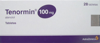 premarin cream side effects dementia