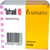 Buy cheap generic Tofranil online without prescription