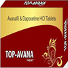 Buy cheap generic Top Avana online without prescription