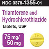 Buy cheap generic Triamterene online without prescription