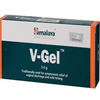 Buy cheap generic V-gel online without prescription