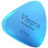 Buy cheap generic Viagra Professional online without prescription
