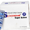 Buy cheap generic Viagra Super Active online without prescription