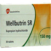 Buy cheap generic Wellbutrin SR online without prescription