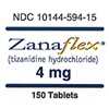 Buy cheap generic Zanaflex online without prescription